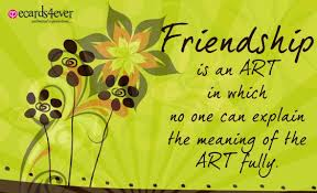 happy friendship day 2017 wishes images quotes sms status shayari