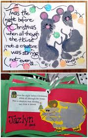 469 best christmas art kindergarten images on pinterest