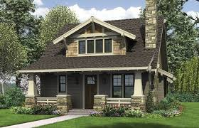 craftsman style ranch home plans best craftsman cottage house plans decor evening ranch home