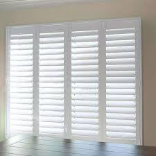 Home Decorators Collection Faux Wood Blinds Home Decorators Collection Espresso 2 12 In Premium Faux Wood Home