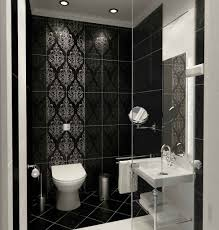 bathroom ideas bathroom tile ideas with greatest bathroom tile
