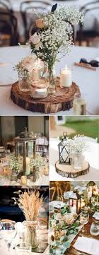 centerpiece ideas for wedding simple inexpensive wedding table decorations interstate 107