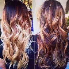 trendy hair colours 2015 2015 hair colors worldbizdata com