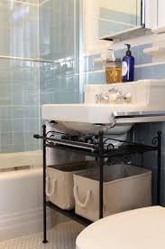 under bathroom sink organization ideas under bathroom sink organization ideas