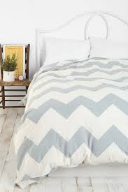 Gray Chevron Bedding Chevron Bedding In The Nursery Or Toddler Room