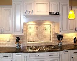 superb kitchens with black tile superb black tile backsplash home design plan