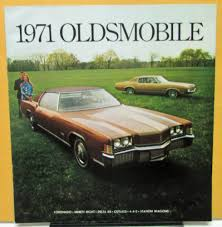 oldsmobile 442 service shop u0026 owner u0027s manuals troxel u0027s auto