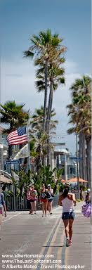 California destination travel images Best 25 ocean beach san diego ideas sunset beach jpg