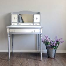 Shabby Chic Secretary Desk by Cottage Chic Secretary Desk Guest Post Country Chic Paint