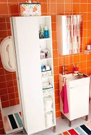 Small Bathroom Storage Ideas Ikea 155 Best Ikea Lillangen Images On Pinterest Bathroom Ideas Ikea