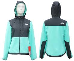 Women Winter Coats On Sale North Face Denali Fleece Jacket North Face Sale And All