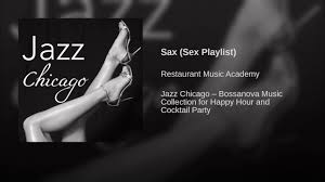 cocktail party music playlist part 31 cocktail party playlist