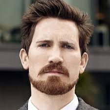 top beard styles 2014 best beard 2017