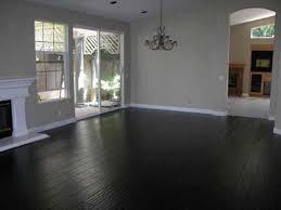 Black Laminate Wood Flooring Black Hardwood Floor To Match Fireplace Grey Yellow White