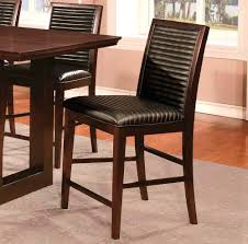 dining table transitional dining room table decor dining sets