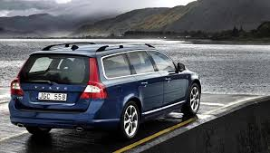 volvo sweden sweden best selling cars matt u0027s blog