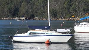 Boat Interior Refurbishment How To Restore Your Yacht U0027s Interior For Less Than 300