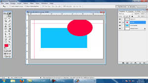 graphic design software for beginners wonderful on home decorating