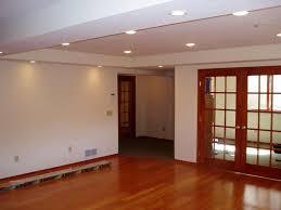 Basement Renovations Home Design 89 Awesome Basement Rec Room Ideass