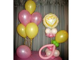balloon delivery rochester ny flower city balloons design ideas rochester ny balloons