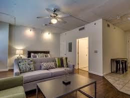 one bedroom apartments in oklahoma city studio one apartments oklahoma city latest bestapartment 2018