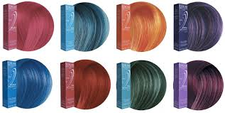 ion haircolor pucs the color brilliance clipart clipground