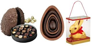 where to buy easter eggs the best easter eggs for 2018 large chocolate easter eggs