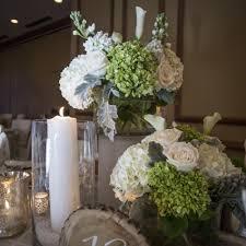 Alisan Florist Best Florist Flower Delivery Nyc Wedding 1691