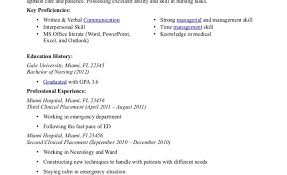 charge resume charge resume format charge resume business contracts