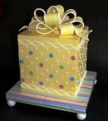 custom birthday cakes custom cakes bake a lott