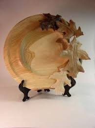 wood sculpture gallery 305 best gallery wood images on tree carving