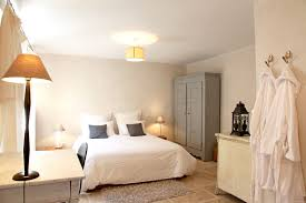 deco chambre et blanc chambre bois blanc idées de décoration capreol us