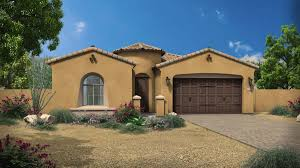 pima plan 4251 desert crest at center pointe vistoso maracay homes