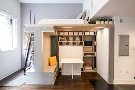 apartment micro apartments sf inspirational home decorating