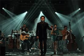 mtv unplugged india mp3 download ar rahman watch royal stag mega music mtv unplugged season 2 premiers on 3rd