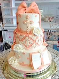 cake bakes castleford yorkshire u0027s finest cakes