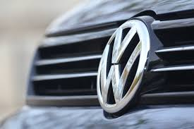 german volkswagen logo cars vw das auto volkswagen logo image volkswagen car company