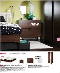 Engan Bed Frame Nested Interiors Site New Digs From Ikea