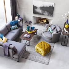 small livingroom chairs inspirational urban barn living room ideas 51 for pictures of