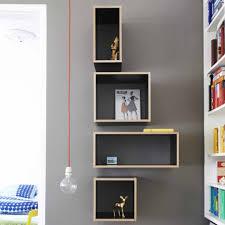 Wohnzimmer Bar Kaufen Best Bar Wohnzimmer Möbel Pictures House Design Ideas
