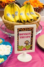 jungle theme birthday party best 25 safari birthday party ideas on jungle theme