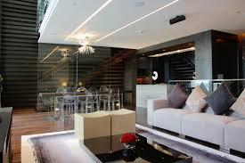 photos of interior design endearing interior design ideas for