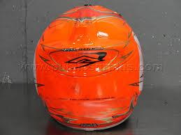 sixsixone motocross helmet public surplus auction 1482594