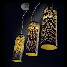 all products lighting ceiling lighting pendant lighting tropical