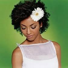 kenyan bridal hairstyles bridal hair wedding hair bridesmaids hairstyle african hairstyle