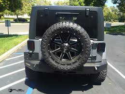 jeep tires 35 jeep wrangler maverick d538 gallery mht wheels inc