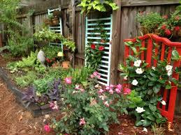 Outdoor Garden Crafts - 17 best papasan chair images on pinterest papasan chair