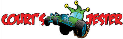 mud truck clip art court u0027s jester rimbey ab mud bog saturday 2015 youtube
