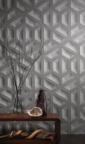 Tile Decoration Best 25 Concrete Tiles Ideas On Pinterest Grey Large Bathrooms