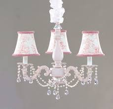 chandelier extraordinary small chandeliers for bedrooms bedroom